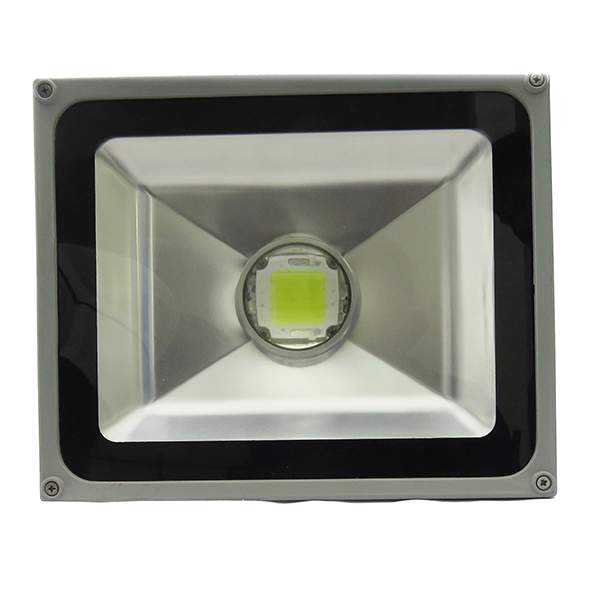 50W Projection Light (Cool White / Warm White)