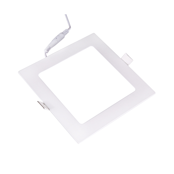 24 W Panel Light Sunk Type (Cool White / Warm White) (Square / Round)