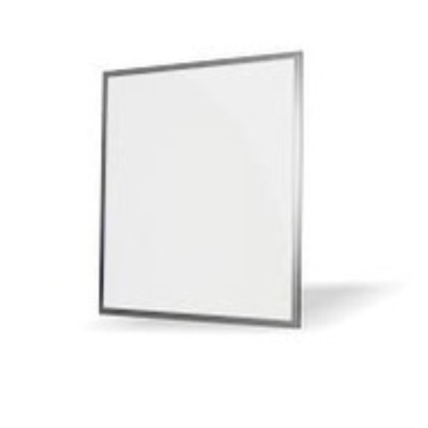 48 W Panel Light Square  (2X2 type) (Cool White / Warm White)